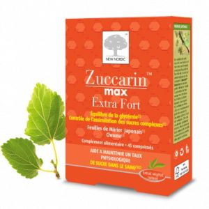 Zuccarin Mur Ext Fort Cpr Bt45