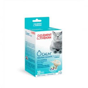 Ocalm Pheromone Recharge 44ml