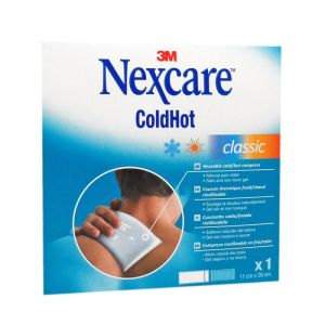 Nexcare Chaud Froid Classic