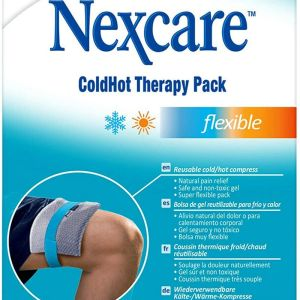 Nexcare Chaud Froid 11 x 23.5 cm
