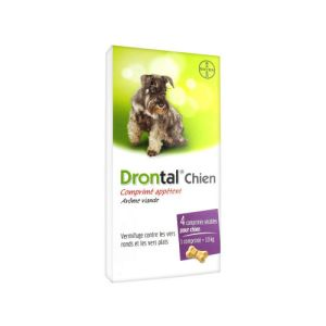 Drontal Chien Cpr Secab Bt4